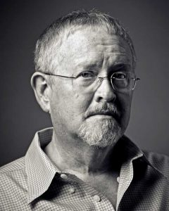 Orson Scott Card Books Reading Order