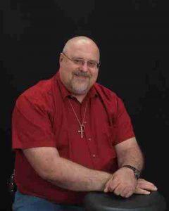 David Weber author