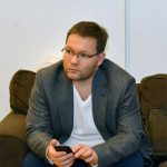 Vasily Mahanenko