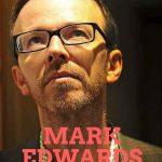 Mark Edwards psychological thriller author