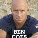 Ben Coes author