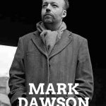 Mark Dawson author