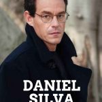 Daniel Silva author Gabriel Allon series