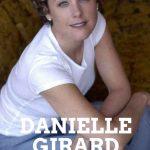 Danielle Girard thriller author