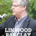 Linwood Barclay crime mystery thriller author