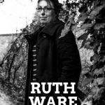 Ruth Ware author