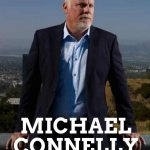 Michael Connelly Harry Bosch books