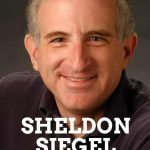 Sheldon Siegel author