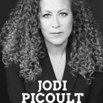 Jodi Picoult author