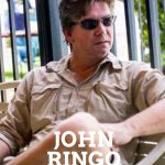John Ringo author