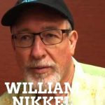 William Nikkel Jack Ferrell series