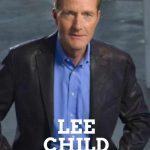 Lee Child Jack Reacher series