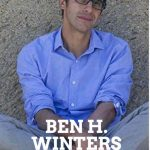 Ben H. Winters author