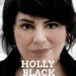Holly Black author