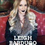 Leigh Bardugo