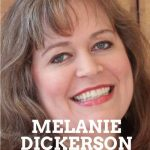 Melanie Dickerson christian historical romance author