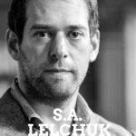S.A. Lelchuk author