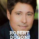 Robert Dugoni author