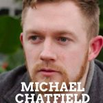 Michael Chatfield author