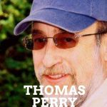 Thomas Perry books