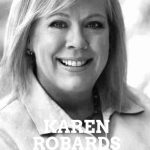 Karen Robards author
