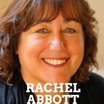 Rachel Abbott books