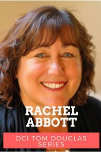 Rachel abbott new book 2019