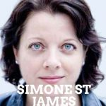 Simone St James