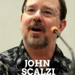 John Scalzi books in order